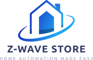 The Z-wave Store